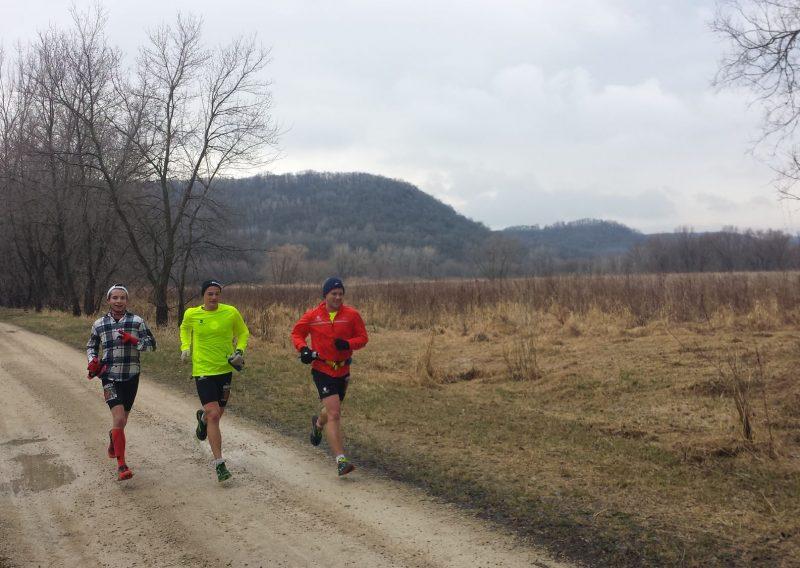 100 Mile 1 2 3 - Photo Credit Mohamud Mumin