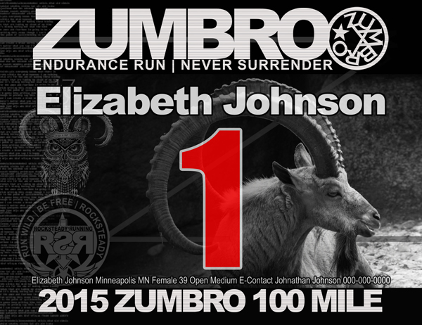 2015_Zumbro_100_Mile_FINAL_Race_Number_3-11-15