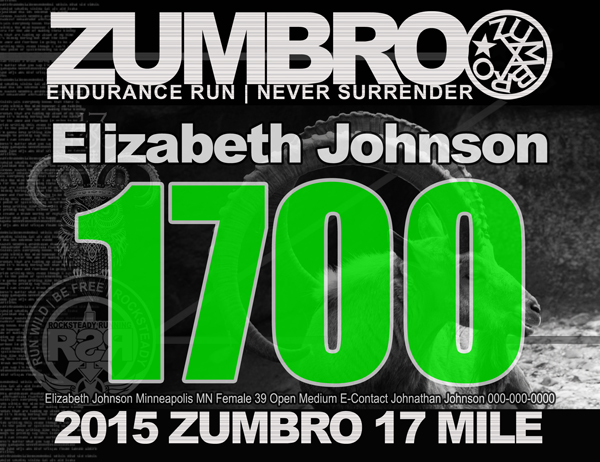 2015_Zumbro_17_Mile_FINAL_Race_Number_3-11-15