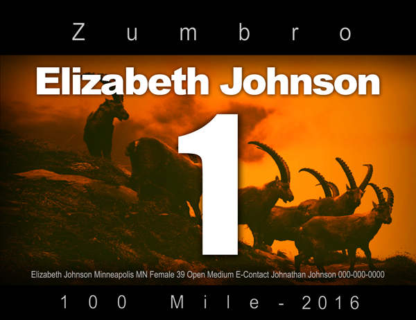2016_Zumbro_100_Mile_Mockup_Race_Number_3-9-16