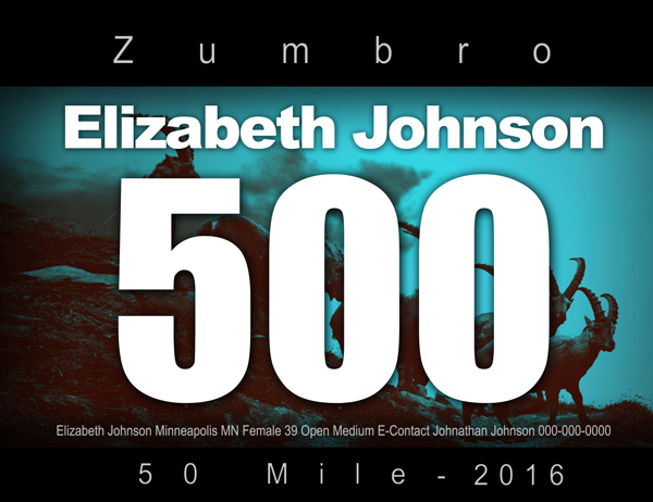 2016_Zumbro_50_Mile_Mockup_Race_Number_3-9-16