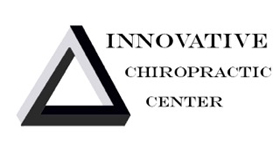 Innovative Chiropractic Center