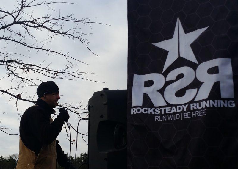 RSR - Photo Credit Erik Lindstrom