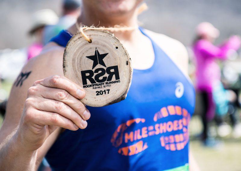 RSR Pride - Photo Credit Long Nguyen