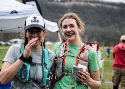 Runner Pacer Friend - Photo Credit Long Nguyen