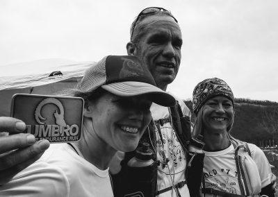 Runner Pacer Success - Photo Credit John Storkamp