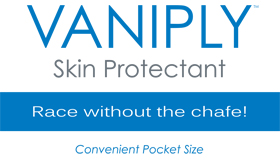 Vaniply Skin Protectant