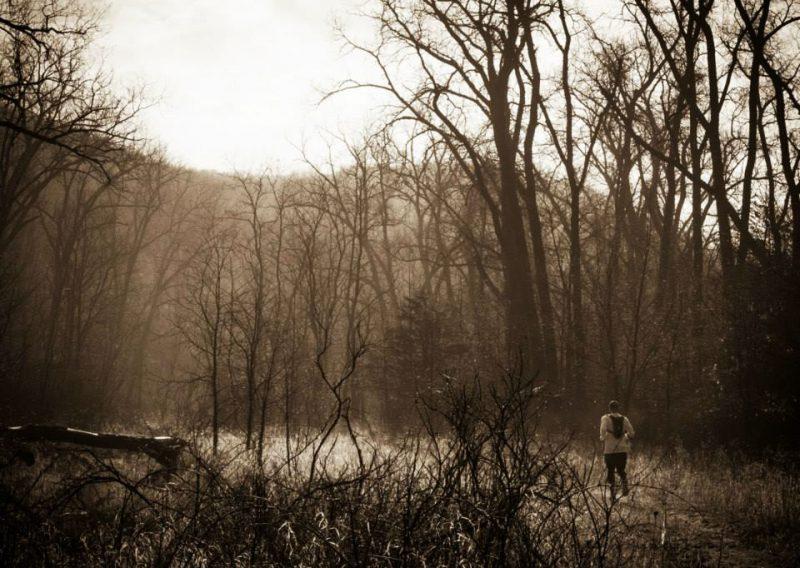 Zumbro Vast Dark Deep - Photo Credit Zach Pierce