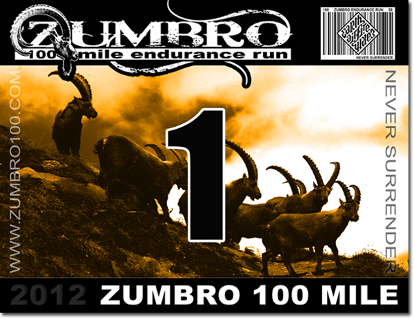 Zumbro_100_Mile_Race_Numbers_For_Web