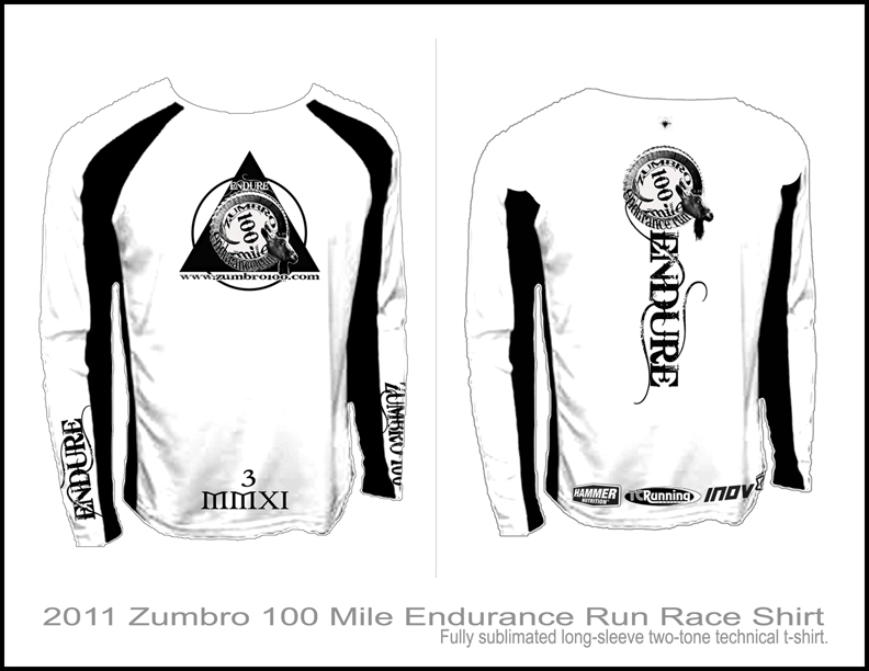 Zumbro_2011_Shirt_Front_And_Back_MOCK-UP_Reduced