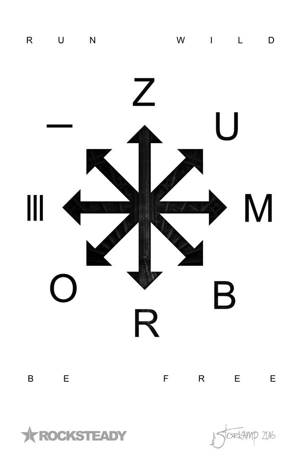 Zumbro_2016_11X17_Poster_Mockup-600pxW_3-6-16