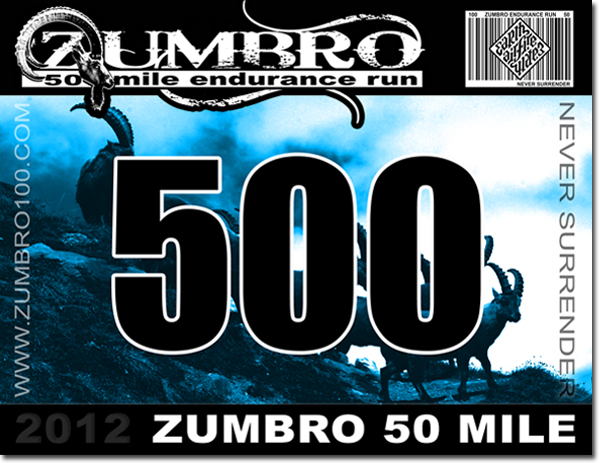 Zumbro_50_Mile_Race_Numbers_For_Web