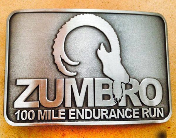 zumbro-100-current-buckle