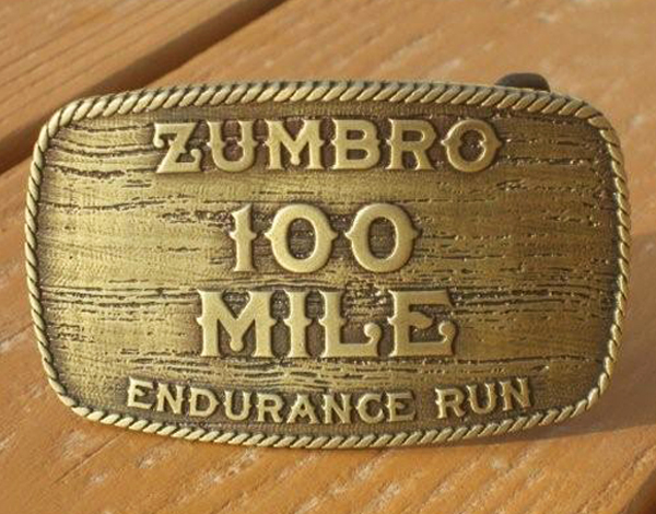 zumbro-100-original-buckle