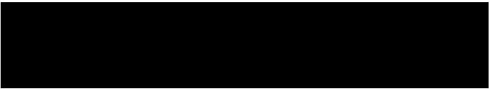 zumbro_basic_logo